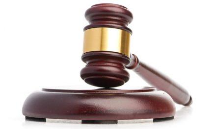 Legea Dreptului de Autor (Fotografia)