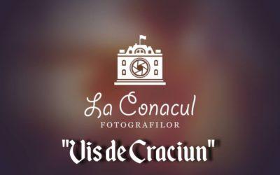"""""""Vis de Craciun"""""""