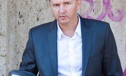 Marius Dinca, un fotograf in jurul lumii!