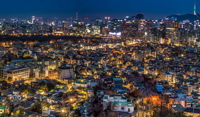 """Un român ce a câştigat Marele Premiu al concursului """"Korea Through the Lens, Video & Photography"""""""